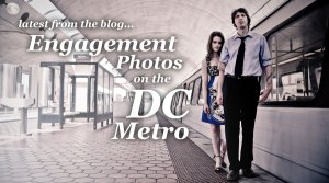 7-10_engagements_DC-metro