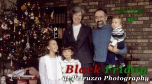 blackfriday_2010.jpg
