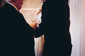 Ceremony_03-26-11_163737