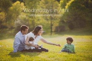 wednesdays-in-april