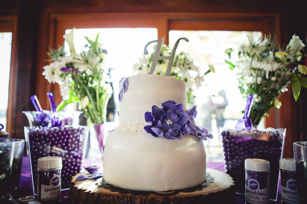 Wedding photography wedding planner