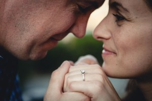 couple-flirting-with-ring-photo-federal-hill-park