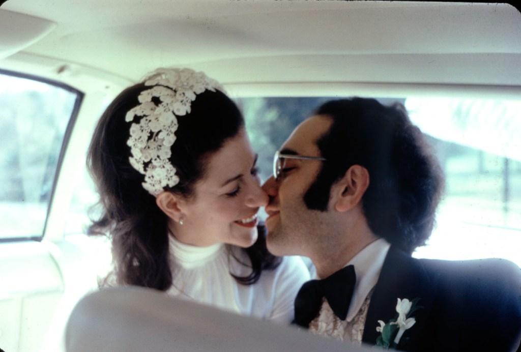 class-wedding-portrait