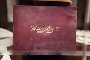 vintage-wedding-guest-book
