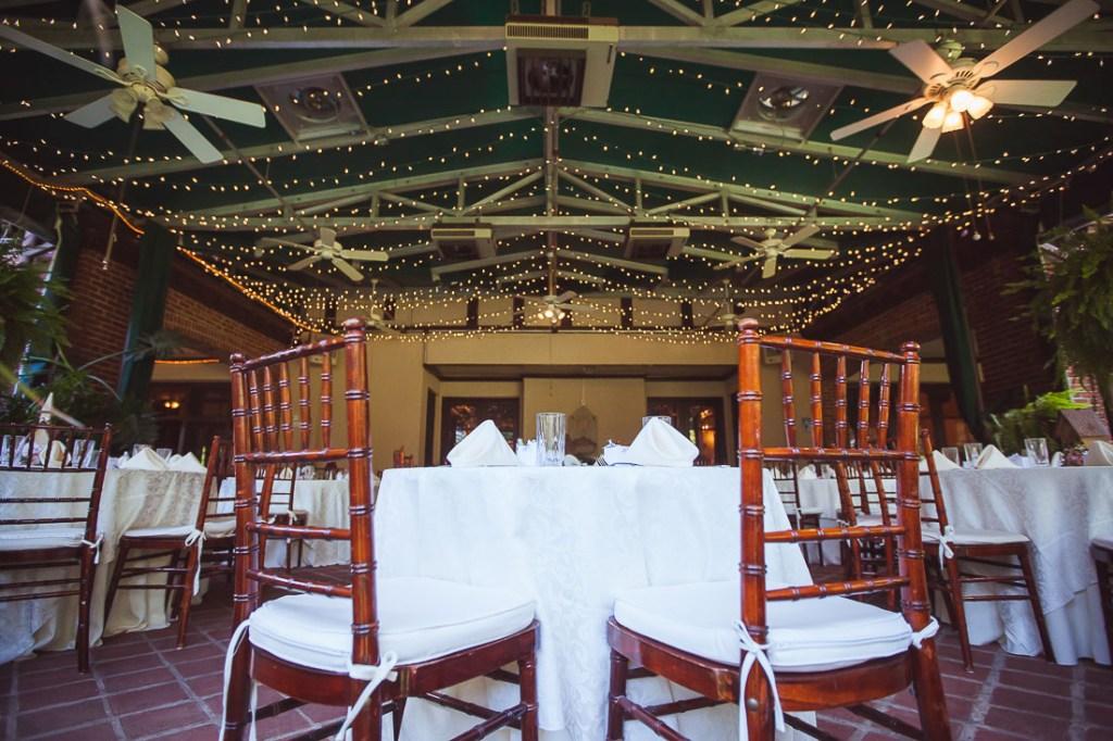 bride-and-groom-seat-reception
