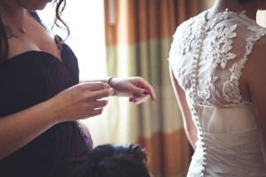button-up-wedding-dress