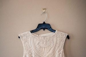 wedding-dress-hanging-photography