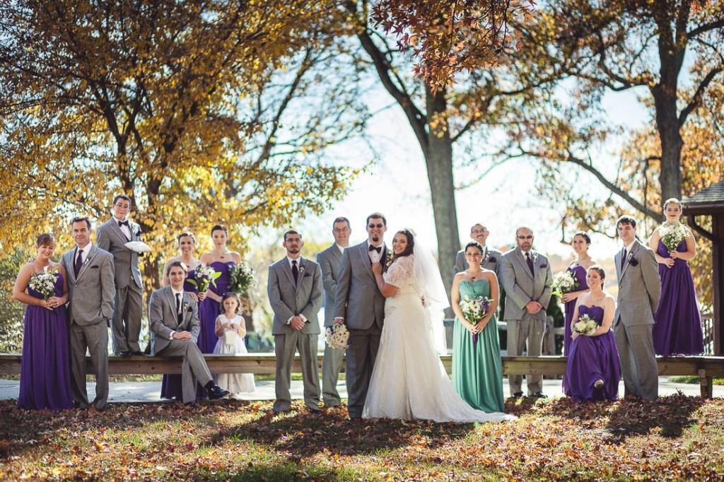 wedding-photography-party-camp-letts-maryland