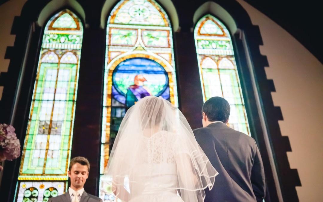 A Photography Friendly Wedding Venue