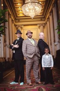 groom-with-groomsmen-monaco-baltimore