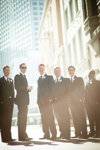 groomsmen-the-street