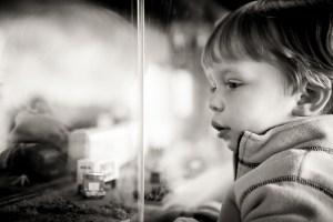 child-portraits-bo-railroad-museum