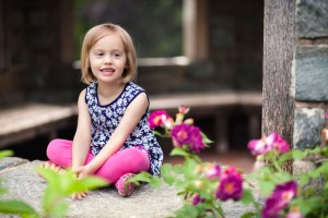 family-portraits-at-national-cathedral-11
