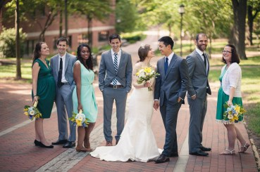 wedding-johns-hopkins-university-06