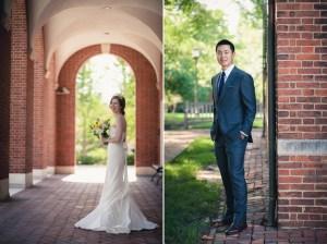 wedding-johns-hopkins-university-10