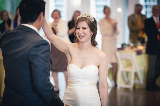 wedding-johns-hopkins-university-21