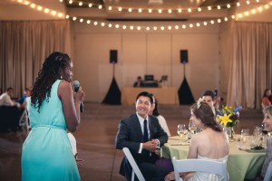 wedding-johns-hopkins-university-25