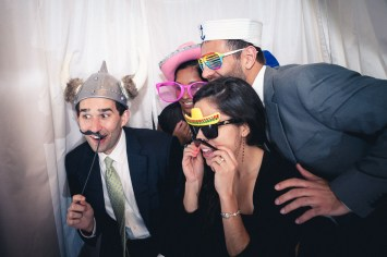 wedding-johns-hopkins-university-28