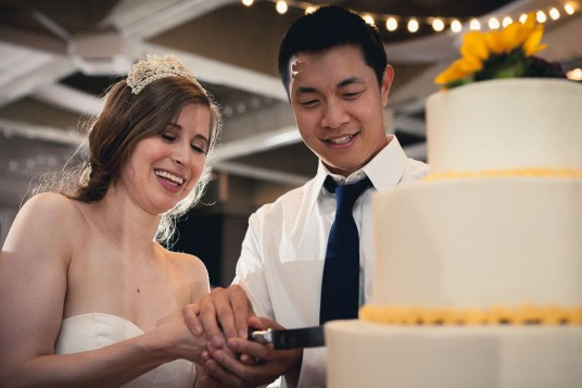wedding-johns-hopkins-university-31