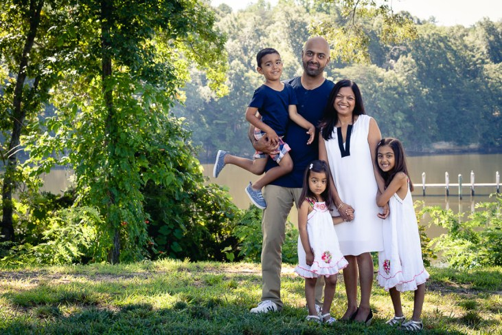 Family-Reuinion-Southern-Maryland-02