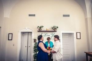 Samantha-Alex-Courthouse-Wedding-Annapolis-11