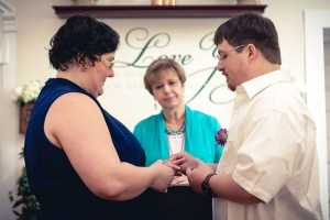 Samantha-Alex-Courthouse-Wedding-Annapolis-12