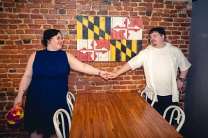 Samantha-Alex-Courthouse-Wedding-Annapolis-18