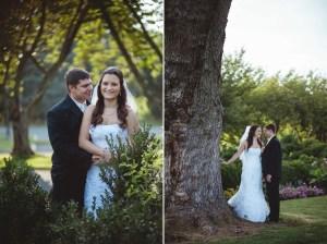 Wedding-Formals-Glenview-Mansion-Rockville-25