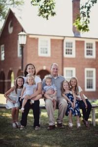 family-personal-portraits-petruzzo-photography42