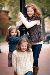 family-personal-portraits-petruzzo-photography58