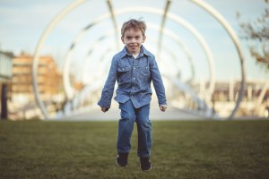 family-personal-portraits-petruzzo-photography68