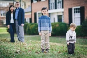 family-personal-portraits-petruzzo-photography77