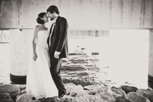 weddings-engagements-petruzzo-photography34