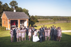 weddings-engagements-petruzzo-photography42