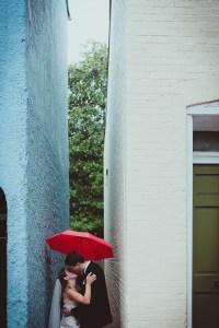 weddings-engagements-petruzzo-photography43