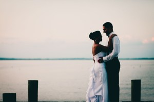 weddings-engagements-petruzzo-photography45