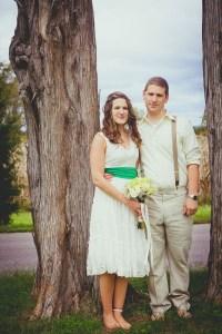 weddings-engagements-petruzzo-photography51