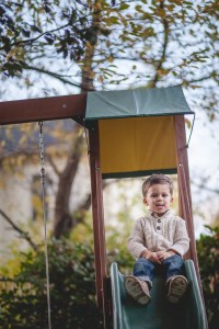 backyard-family-portraits-generations-petruzzo-photography-11