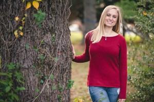 chris-amanda-engagement-cylburn-arboretum-petruzzo-photography-11
