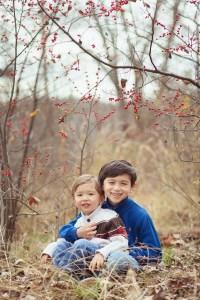 family-portraits-buddy-attick-lake-park-greenbelt-md-petruzzo-photography-06