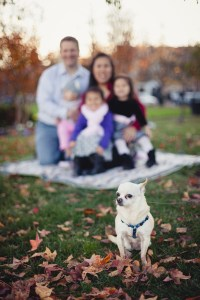 founders-park-alexandria-family-portrait-petruzzo-photography-11