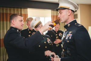 naval-academy-wedding-petruzzo-photography-12