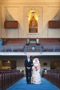 naval-academy-wedding-petruzzo-photography-20