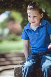 family portraits by petruzzo photography at the glenview mansion 06