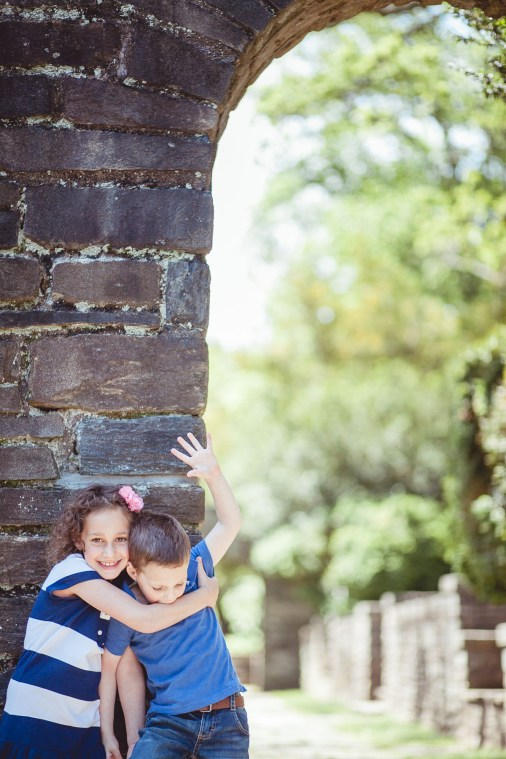 family portraits by petruzzo photography at the glenview mansion 12