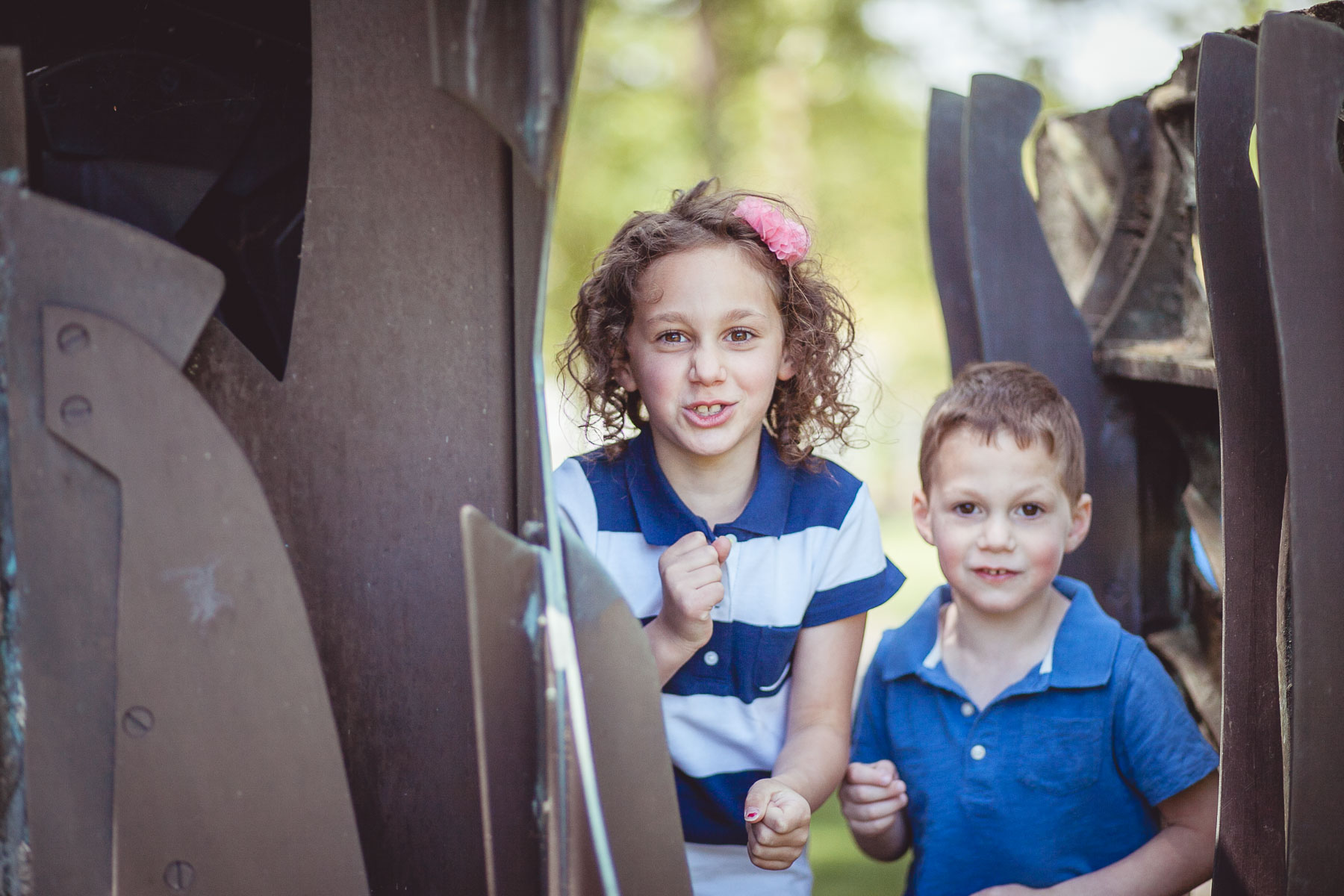 family portraits by petruzzo photography at the glenview mansion 14
