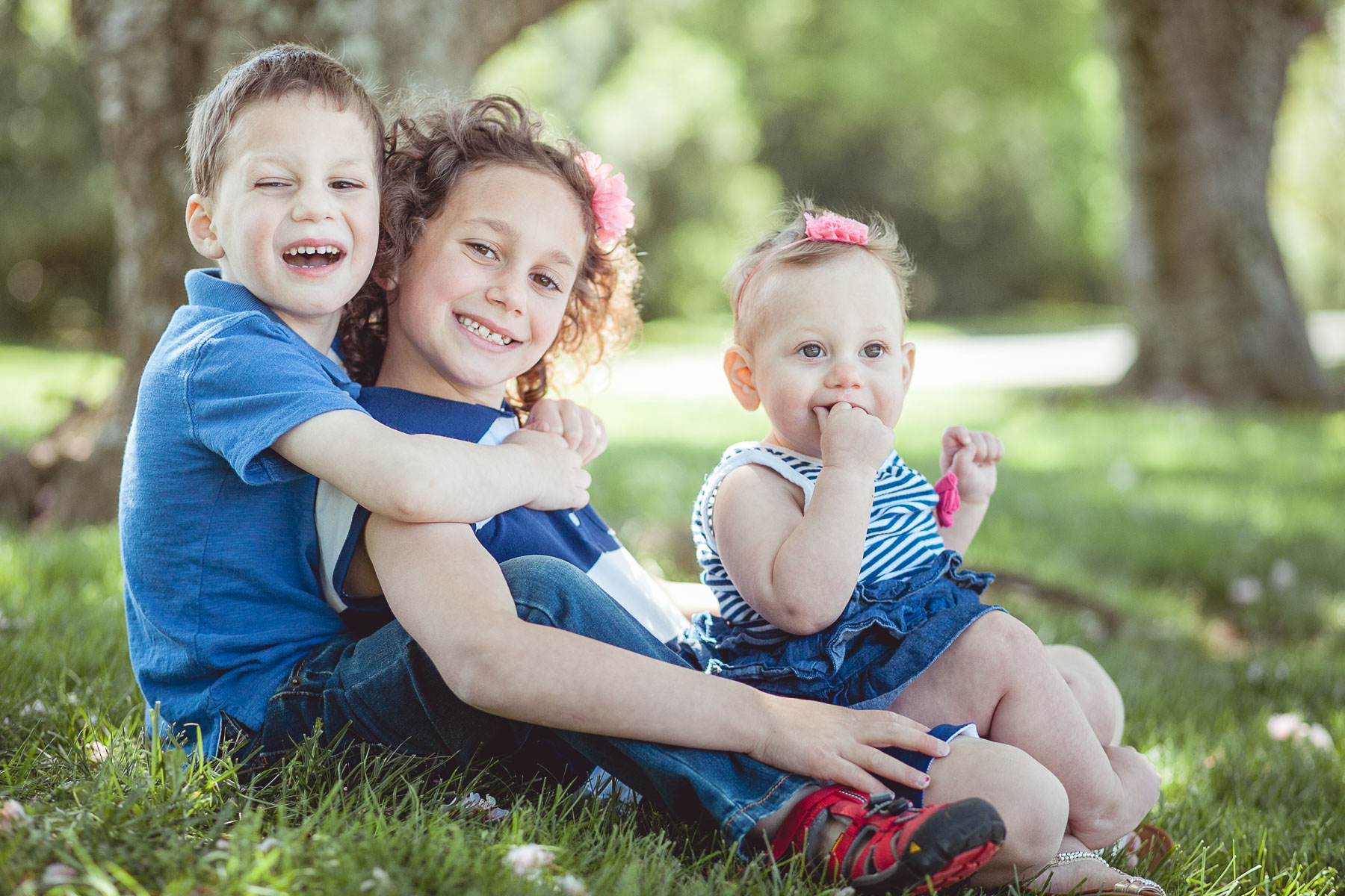 family portraits by petruzzo photography at the glenview mansion 18
