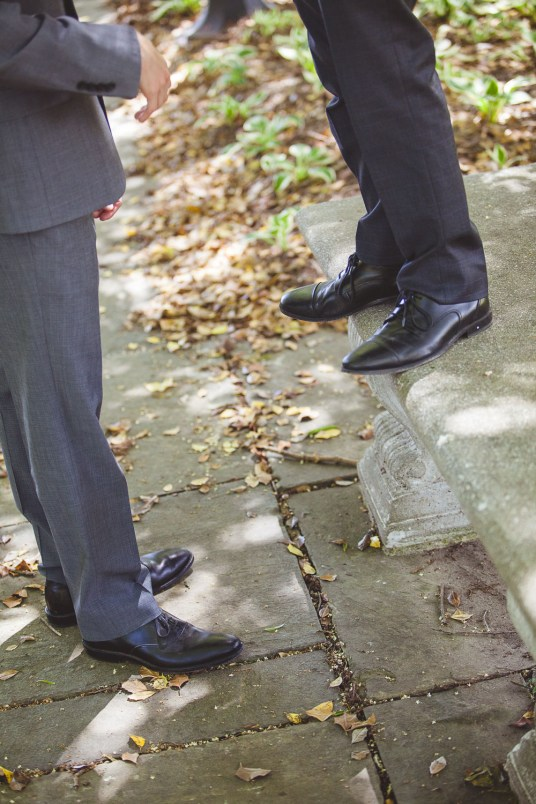 Brett and Justin's annapolis courthouse wedding with Petruzzo Photography 16