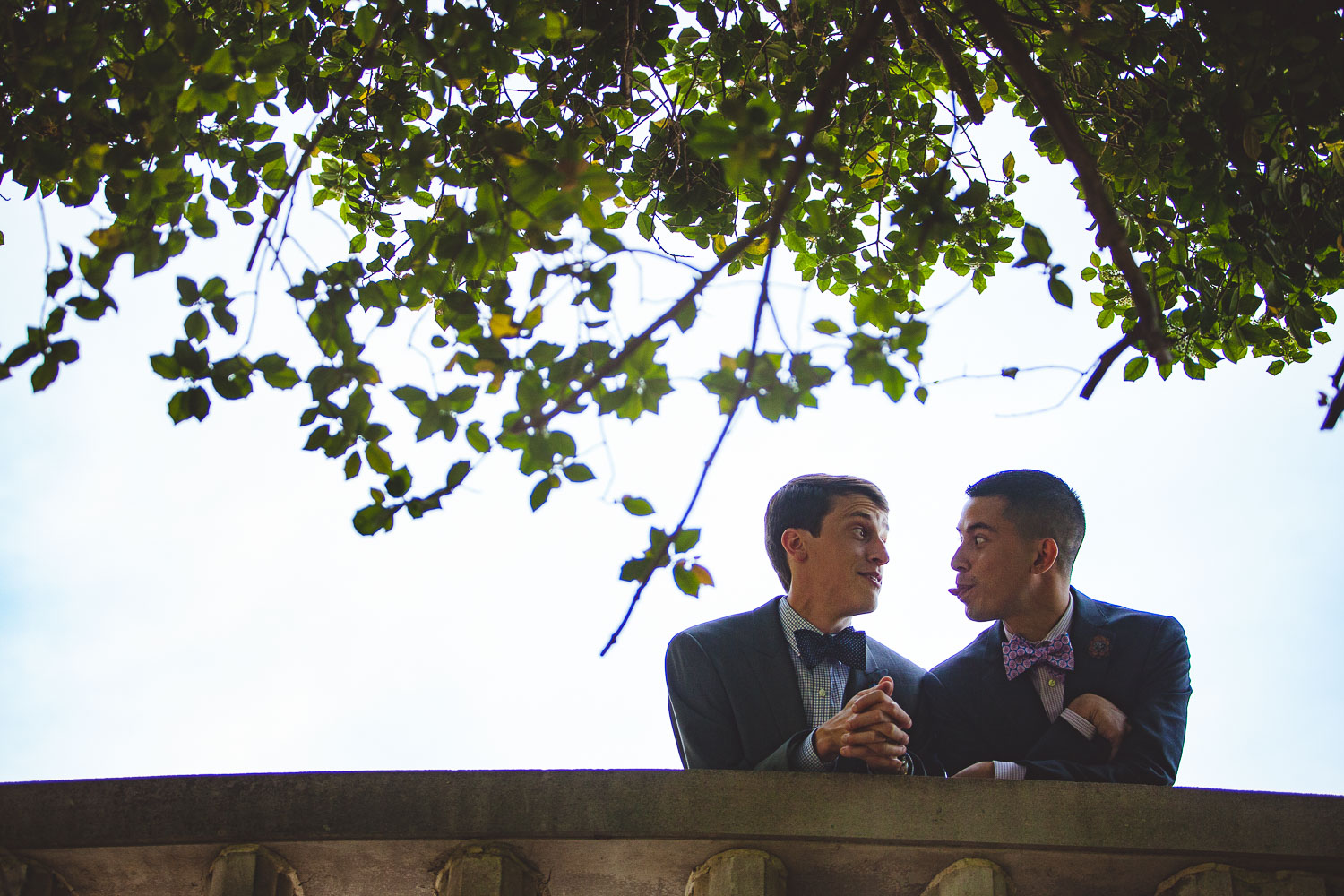 Brett and Justin's annapolis courthouse wedding with Petruzzo Photography 20
