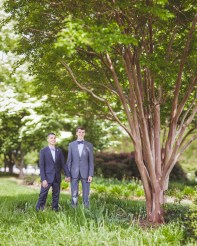 Brett and Justin's annapolis courthouse wedding with Petruzzo Photography 22